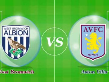 Aston-Villa-vs-West-Bromwich-news-site