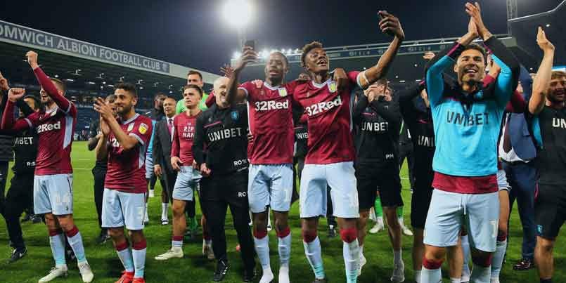 news-site-Aston-Villa-vs-West-Bromwich