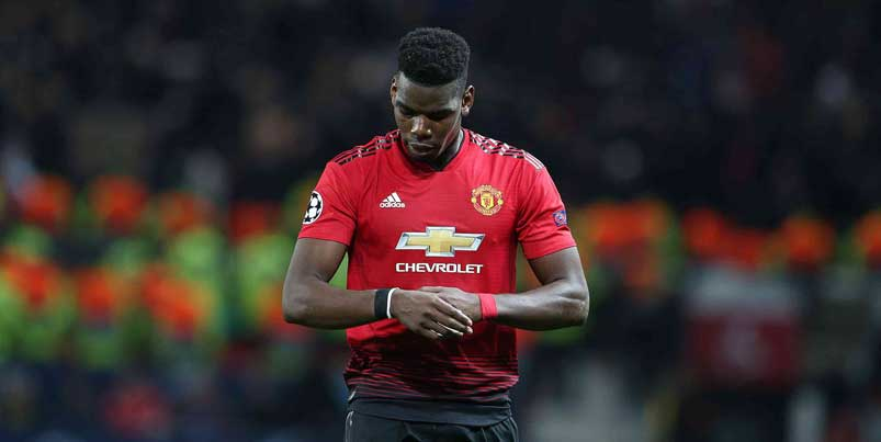 news-Paul-Labile-Pogba-football-site