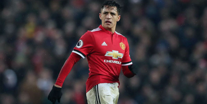 Alexis-Sanchez-player-football-slump