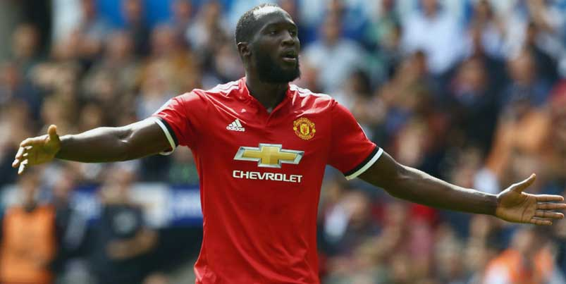 Romelu-Lukaku-player-football-slump
