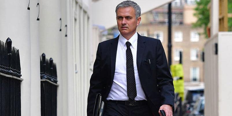 Jose-Mourinho-photo