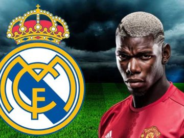 Paul-Labile-Pogba-news-football-site