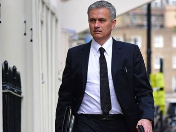 Jose-Mourinho-photo